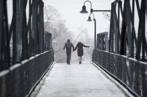 STORIES-WE-TELL---Bridge-shot