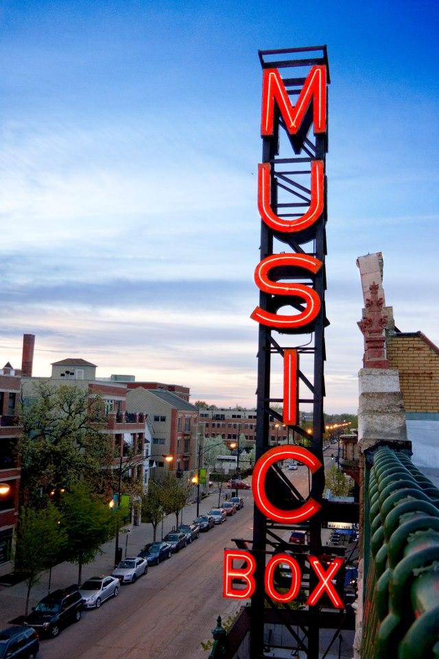 2013 film festival the chicago critics film festival