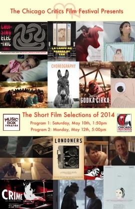 CCFF Shorts poster 2014 jpg