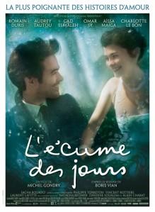 lecume_des_jours