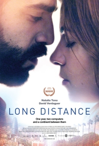 10-000-km-long-distance-poster