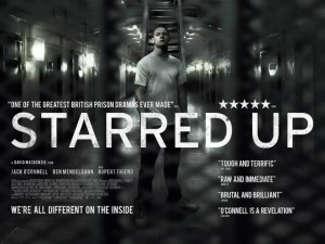 starred-up-uk-poster