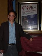 Director David Wain