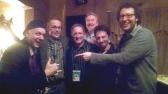 CFCA Members