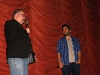 Steve Prokopy and Jordan Vogt Roberts