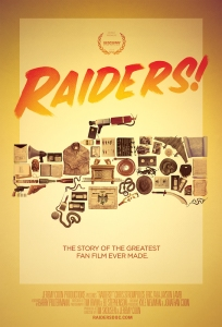 raiders-poster.1