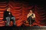 Steve Prokopy Interviews Joe Swanberg after DIGGING FOR FIRE
