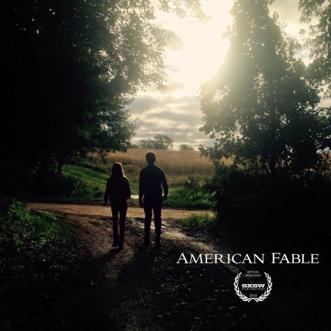 American Fable 2