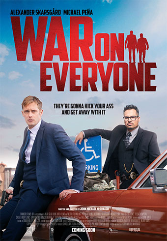 War-On-Everyone-Poster-2