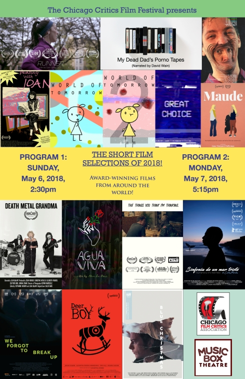 CCFF 2018 shorts poster version 3