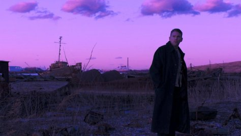CCFFStill (First Reformed)