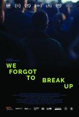 WFTBU-v15_SXSW_Cannes_Short_Film_Corner